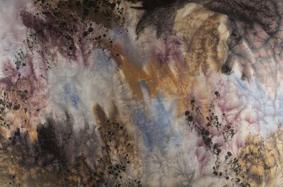 Christopher Horder, 'Moth Storm', 2018