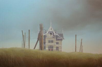 Johan Abeling, 'The Silence II', 2012