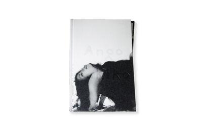 Sakiko Nomura, 'Ango French Version', 2018