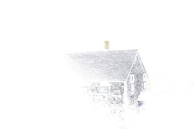 Myra Hafetz, 'The House Next Store'