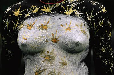 Hans Silvester, 'Untitled, n° 3/10', ca. 2000