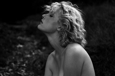 Maude Arsenault, 'Alessia 3'