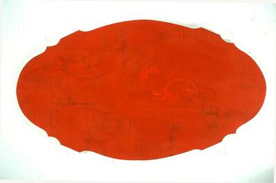 Richard Martinez, 'Amalga', 2005