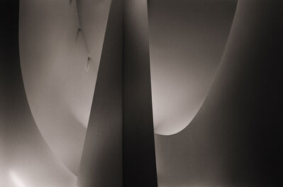 Anderson & Low, 'Abstraction #10', 2000