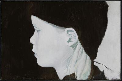 Glenn Sorensen, 'Child', 2011