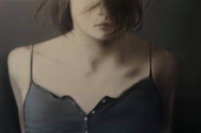 Siri Gindesgaard, 2018