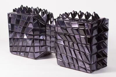Roberto Giulio Rida, 'DINO (box)', 2015