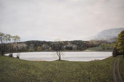 Eileen Murphy, 'Genesis', 2016