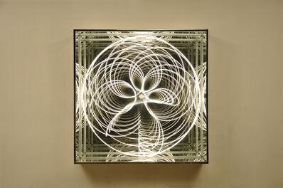 Laurent Bolognini, 'Variations', 2012-2014