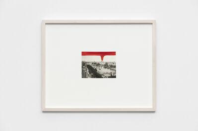 Roman Ondak, 'If', 2019