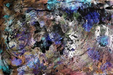 Bianca Turner, 'Cosmic Wind', 2019