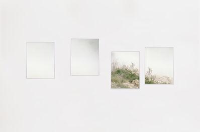 Matan Ashkenazy, 'A Cloud of Dust', 2018