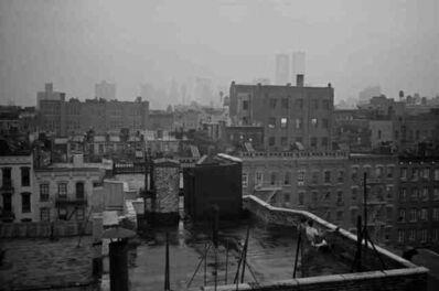 Miron Zownir, 'NYC 1982', 1982