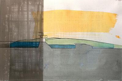 Therese Kenyon, 'To Save Venice', 2014