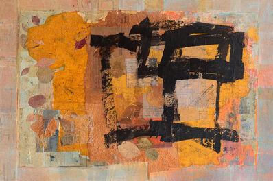 Nicol Rodriguez, 'AAR'