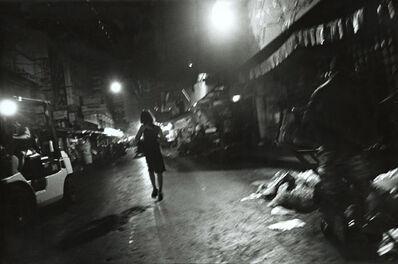 Matthias Olmeta, 'Bangkok, Thailand', 2001 / 2005