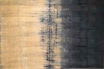 Lulwa Al-Khalifa, 'Aftermath 2', 2017
