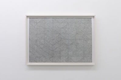 Giulia Ricci, 'Parallel Bend 53', 2018