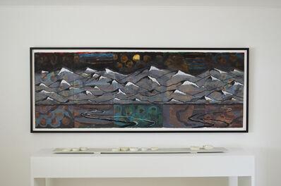 Bill Woodrow, 'Untitled', 2012
