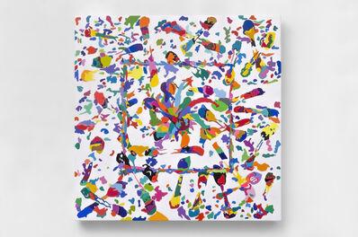 Tom Krumpak, 'Magnetic Attraction', 2016