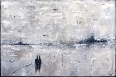 Mark Acetelli, 'Sojourn III', 2020
