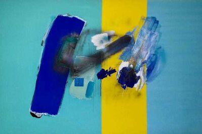 Ashot Grigoryan, 'Imagination', 2020
