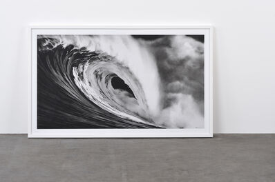 Robert Longo, 'Thunder Road', 2010