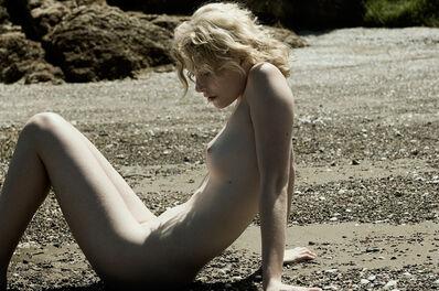 Maude Arsenault, 'Alessia 7'