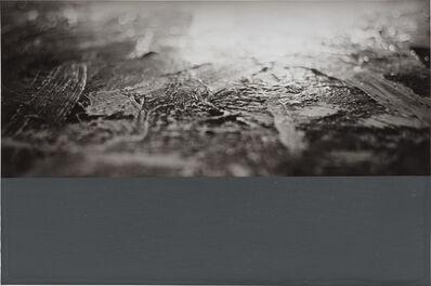 Gerhard Richter, '128 Fotos von einem Bild (128 Details from a Picture), Halifax 1978 IV (B. 101)', 1998