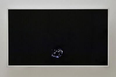 Kasper Sonne, 'Total Revolution', 2009
