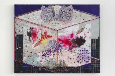 Chie Fueki, 'Sun', 2008