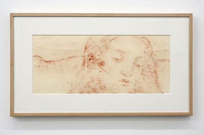 Fabrice Samyn, 'Cochlea Christi', 2011