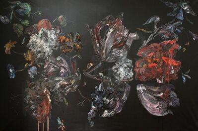 Juan Becú, 'Untitled', 2014