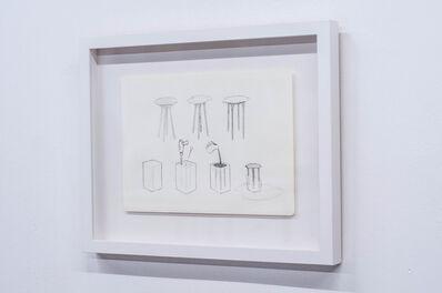 Steven Haulenbeek, 'Untitled', 2017