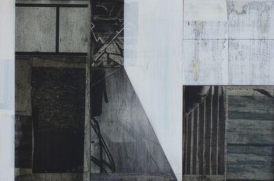 Teresa Booth Brown, 'Ordered Pairs', 2015