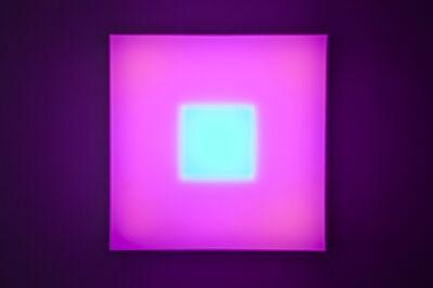 Brian Eno, 'Small World', 2016