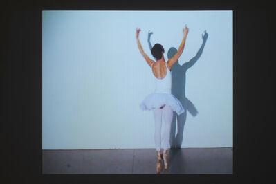 Jen DeNike, 'Another Circle', 2010