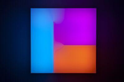 Brian Eno, 'Small Craft', 2016