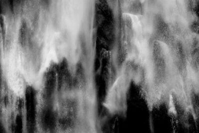 Tomohiro Muda 六田 知弘, 'Mizu 40 (Water 40)', 2012
