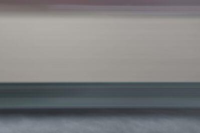 Hirohito Nomoto, 'Lines#2', 2014
