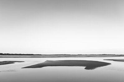 Eric Pillot, 'Horizons 7699', 2015
