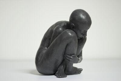 Peter Simon Mühlhäußer, 'The Inme', 2012