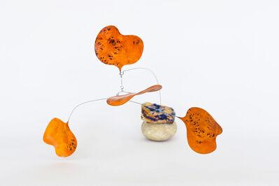 Karolina Maszkiewicz, 'Desertrose (Kwiat Pustyni)', 2019