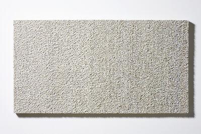 Doo Hwa Chung, 'Communication', 2012