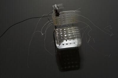 Chelpa Ferro, 'Sem título / Untitled', 2005
