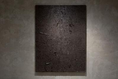 Noriyuki Haraguchi, 'Untitled 1', 2020