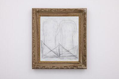Hiroshi Sugito, 'Untitled', 2020