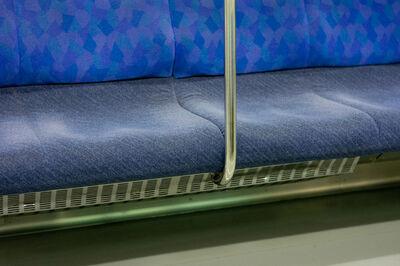 Yosuke Takeda, '025032', 2010