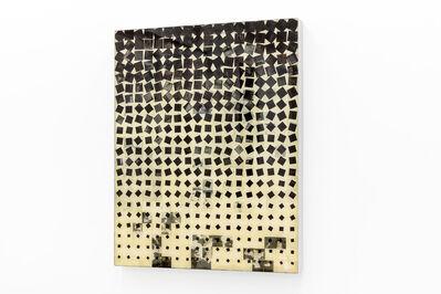 Matthias Bitzer, 'Prismatic Misty Morning', 2018