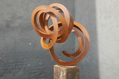 pieter obels, 'Remote feelings', 2016